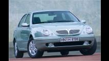 Concept Lancia Delta HPE