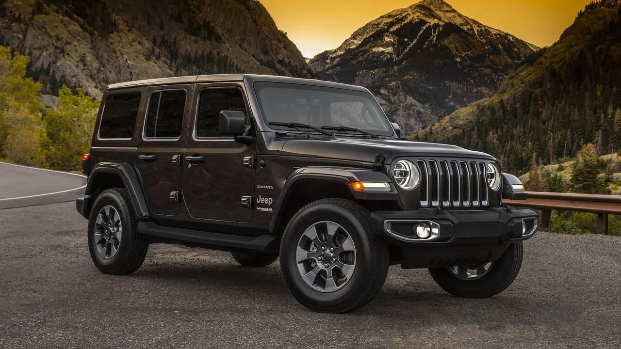 100+ [ badass jeep wrangler ] | blackops4x4 com automotive