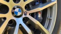 2018 BMW X3 30d