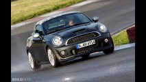 Mini Coupe Concept