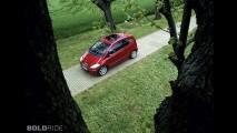 Mercedes-Benz A180 3-door CDI