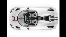 Koenigsegg Agera R