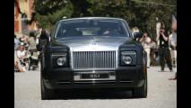 Rolls Royce 101EX