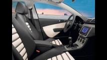 Volkswagen Passat Individual