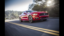 Ford Performance | Fiesta ST 200, Focus RS, Mustang 002