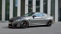 BMW M4 GTS by G-Power