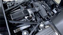 2005 Gas Monkey garage Ford GT