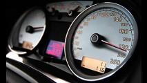 Volks começa a divulgar o novo Golf 2008