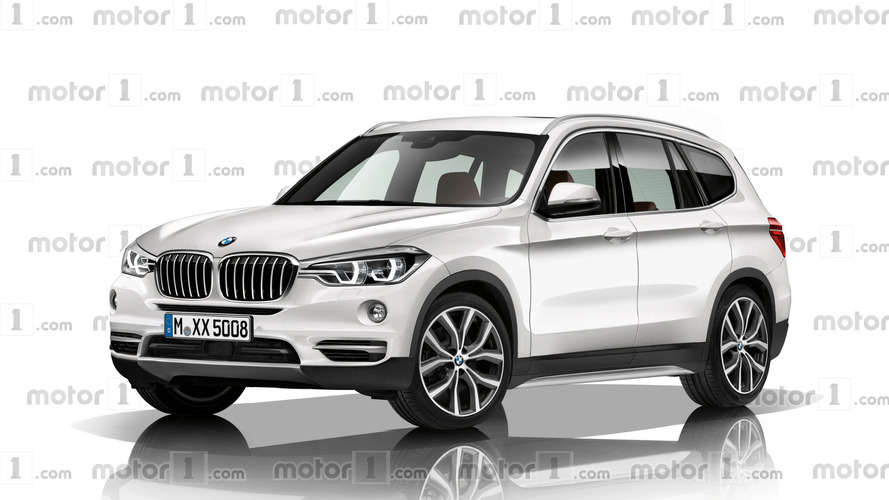 2018 bmw x3. unique 2018 on 2018 bmw x3 p