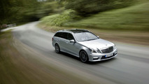 Mercedes squeezes past Audi for No. 2 global premium brand position in first half