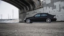 2004 Lexus IS 300 by Maricar Cortez 31.10.2013