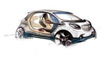 Smart fourjoy design sketch 04.09.2013
