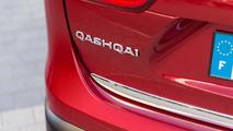 Nissan Qashqai Premier Limited Edition