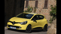 2 - Renault Clio