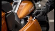 Nova Harley-Davidson Electra Glide Ultra Limited chega por R$ 81,9 mil