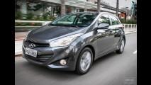 Brasil ou EUA poderão receber nova fábrica do Grupo Hyundai/Kia