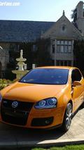 Volkswagen 2007 Special Editions (US)