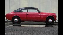 Lancia Aurelia B20 Coupe