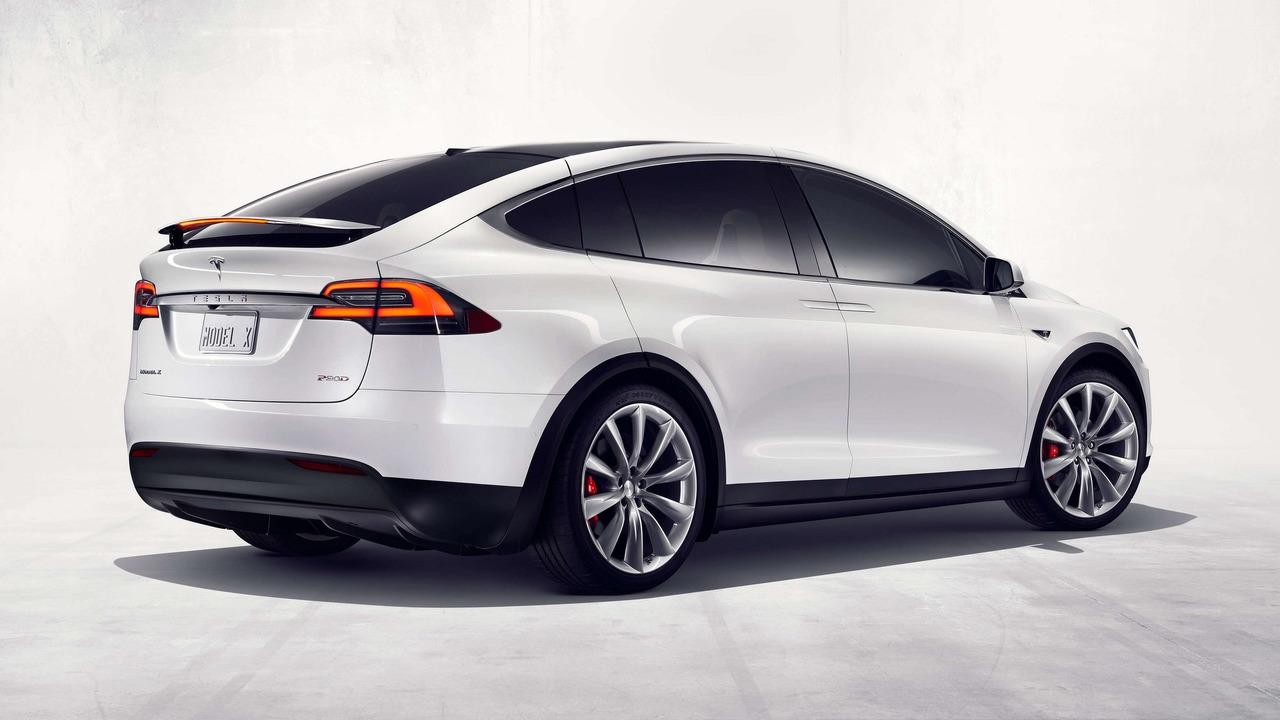 Tesla Model S já está sendo vendido no Brasil por R$ 650 mil