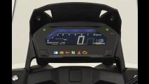 Honda atualiza NC 750X com novo design para a linha 2016 - veja fotos e preço