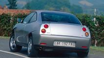 Fiat Coupé
