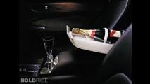 Jaguar Concept Eight