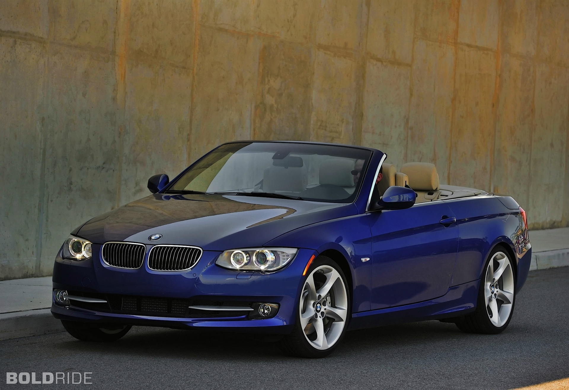 bmw 3 series convertible. Black Bedroom Furniture Sets. Home Design Ideas