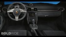 Cadillac Series 62 Convertible Coupe