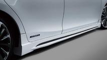 Wald International Lexus CT200h - low res - 13.7.2012