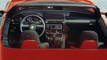 BMW Z1 06.6.2012