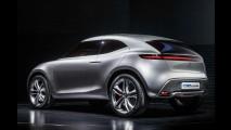 Mercedes-Benz promete colocar 12 novos modelos no mercado até 2020