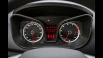 Lifan 530 é lançado no Brasil com preços entre R$ 38.990 e R$ 40.990