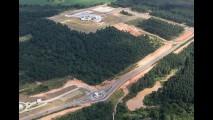 Toyota lança pedra fundamental de fábrica de motores em Porto Feliz