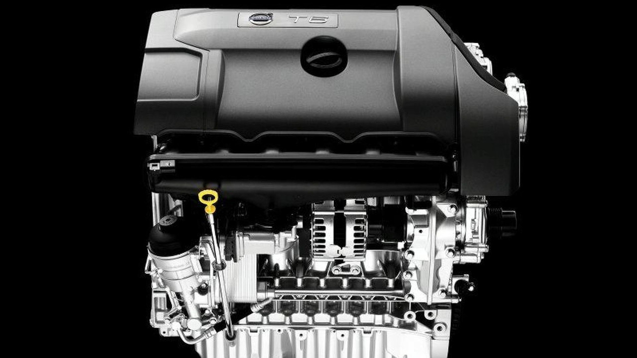 3.0-litre 6-cylinder turbo engine