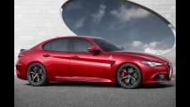 Rival de BMW X3 e Lexus NX, inédito SUV da Alfa Romeo ganha projeção