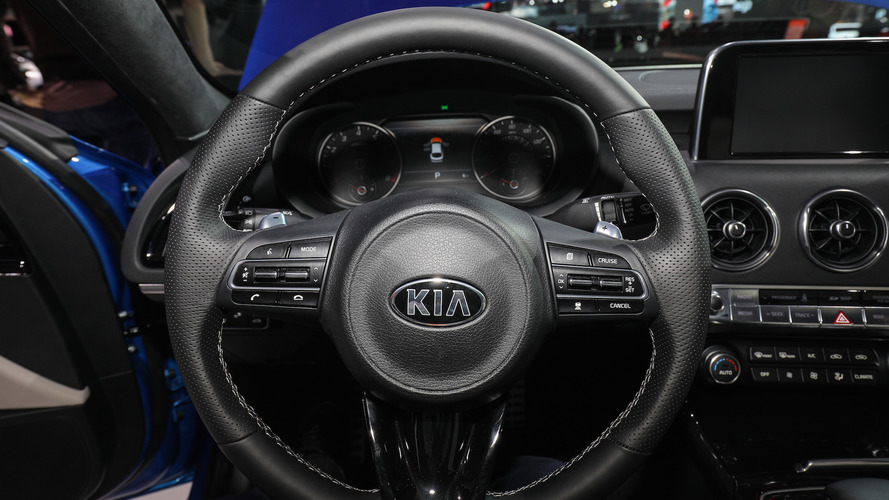 2018 kia usa. brilliant usa 2018 kia stinger detroit 2017 intended kia usa