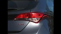 Teste Rápido: Sem injeção direta, Hyundai HB20 1.0 Turbo fica no meio termo
