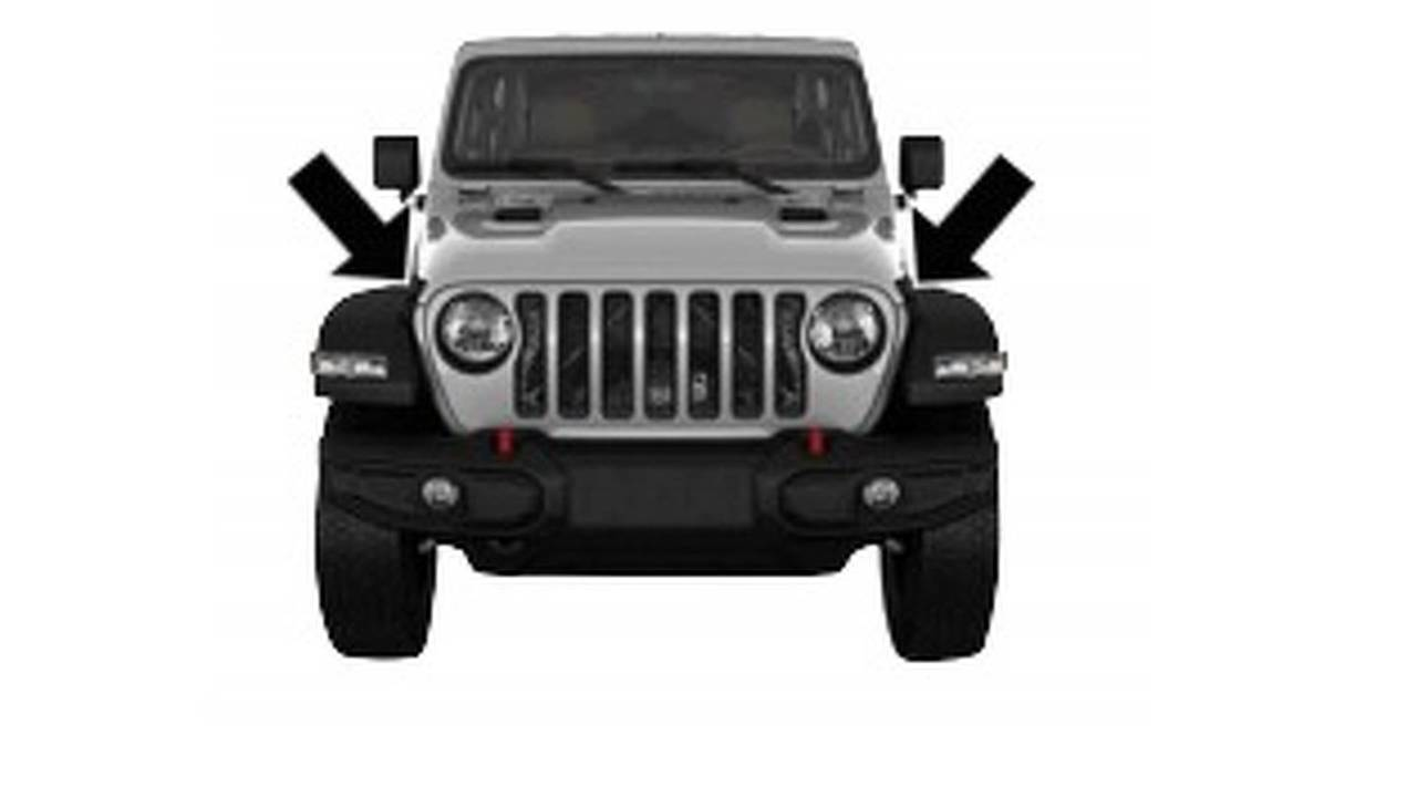 2018 Jeep Wrangler Owner S Manual User Guide Emerge Onto border=