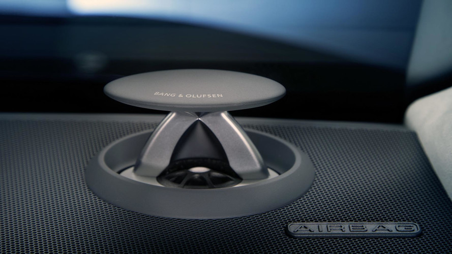 Közel 2000 Watt és 23 hangszóró – bekeményít az Audi az új A8-nál