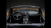 Mazda MX-5 (1989-2014)