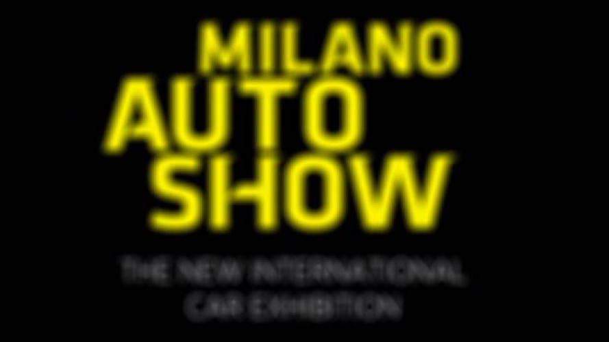 Le ultime ore del Milano Auto Show