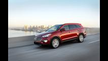 Hyundai Santa Fe, perché comprarla... e perché no [VIDEO]