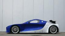 Weber F1