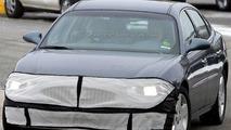 Buick LaCrosse Super Spy