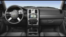 Chrysler 300C SRT