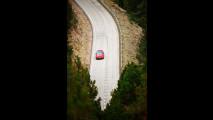 Seat Ibiza Cupra restyling