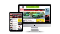 Motor1.com compra Auto-News.de