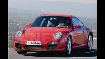Porsches Zukunft