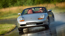 Our 10 Favourite Cars For A Budget Project