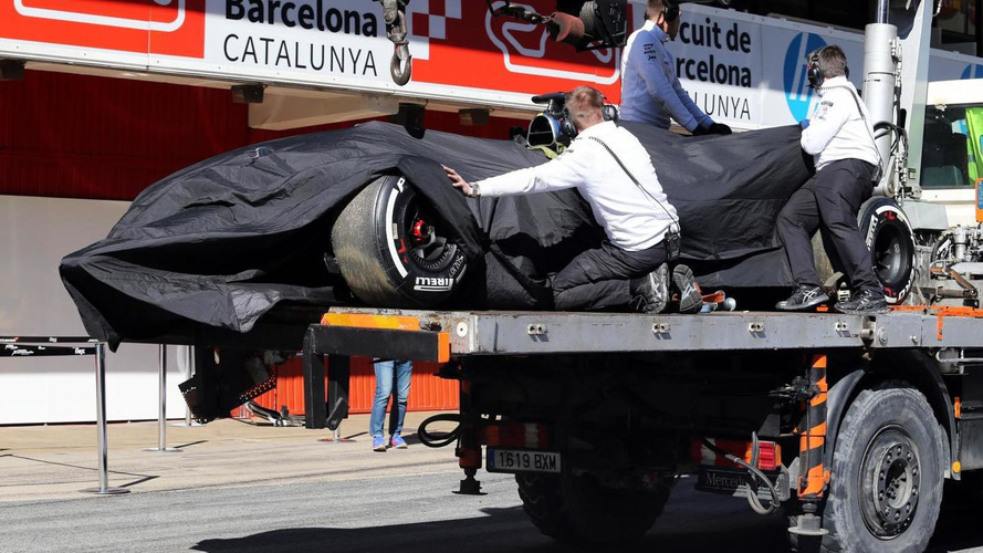 Alonso rumours still racing on comeback eve